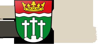 Innenentwicklungs-Immobilienportal des Landkreises Rhön-Grabfeld